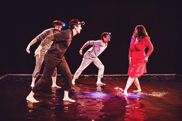 Backing into the weekend like... 😏⠀⠀⠀⠀⠀⠀⠀⠀⠀ .⠀⠀⠀⠀⠀⠀⠀⠀⠀ .⠀⠀⠀⠀⠀⠀⠀⠀⠀ .⠀⠀⠀⠀⠀⠀⠀⠀⠀ .⠀⠀⠀⠀⠀⠀⠀⠀⠀ #CLOnyc #womenofopera #singerlife #operaofinstagram #operasingersofinstagram #citylyricopera #create #nyc #madeinnyc #music #sing #art #opera #fridaythoughts