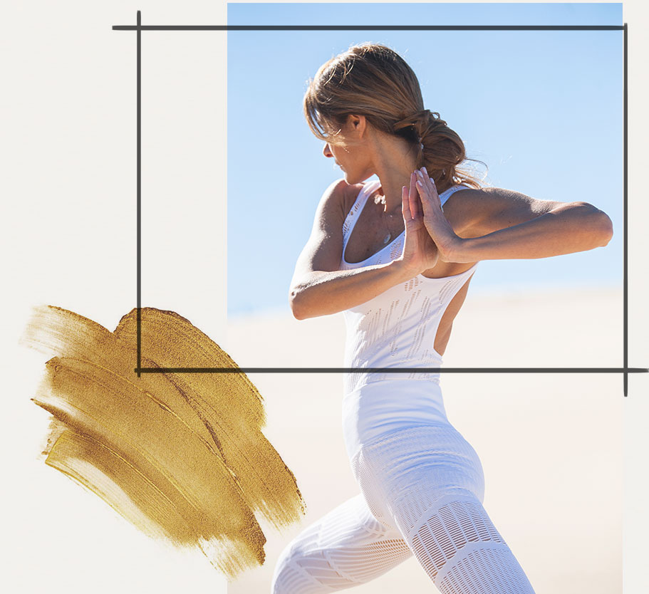 Agustinawellness-method3.jpg