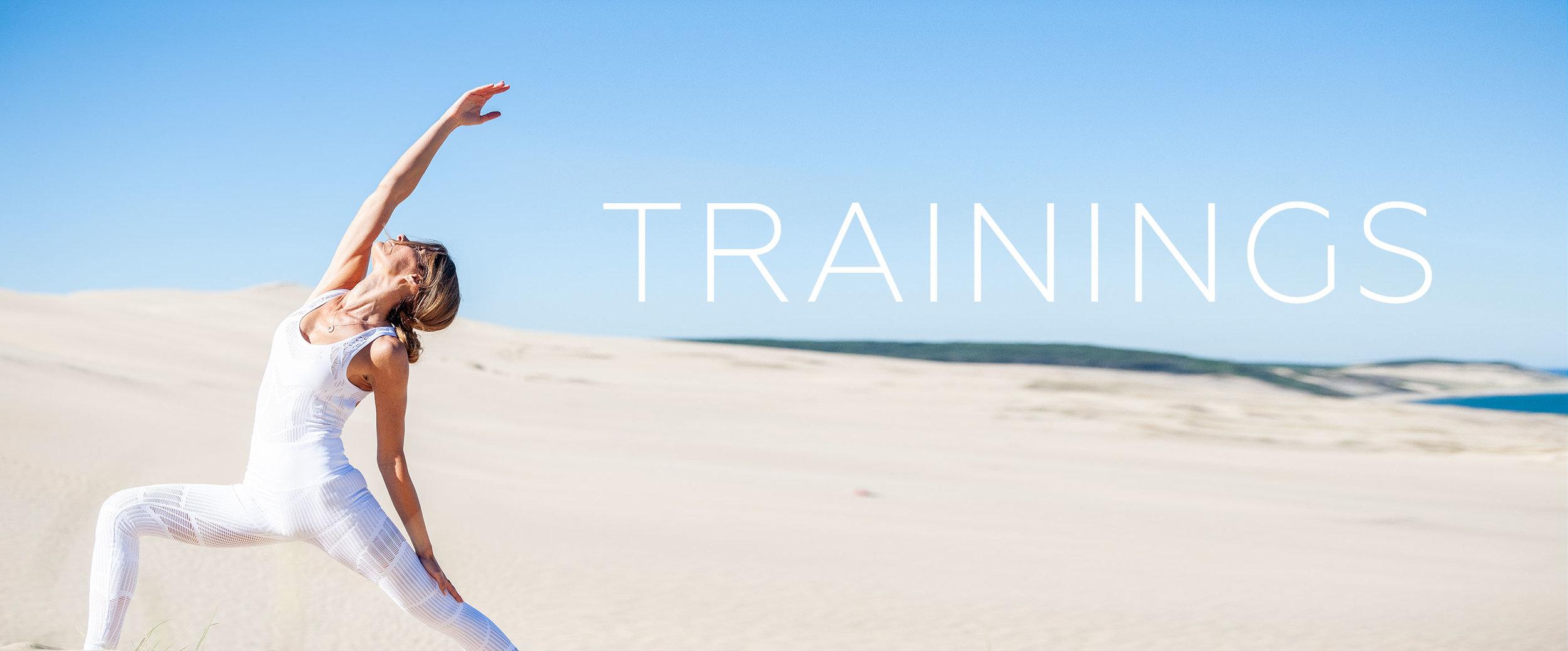 trainings_lightEN.jpg