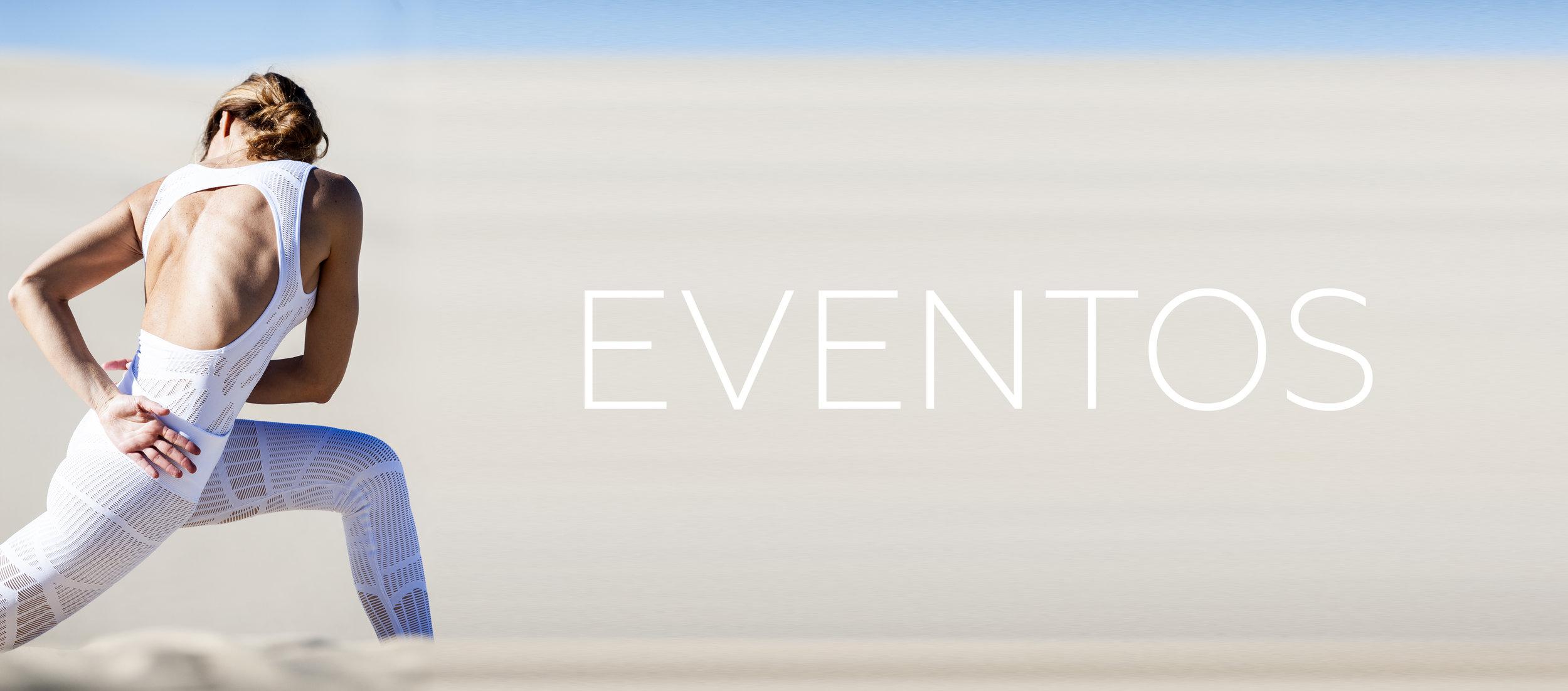 events_es.jpg