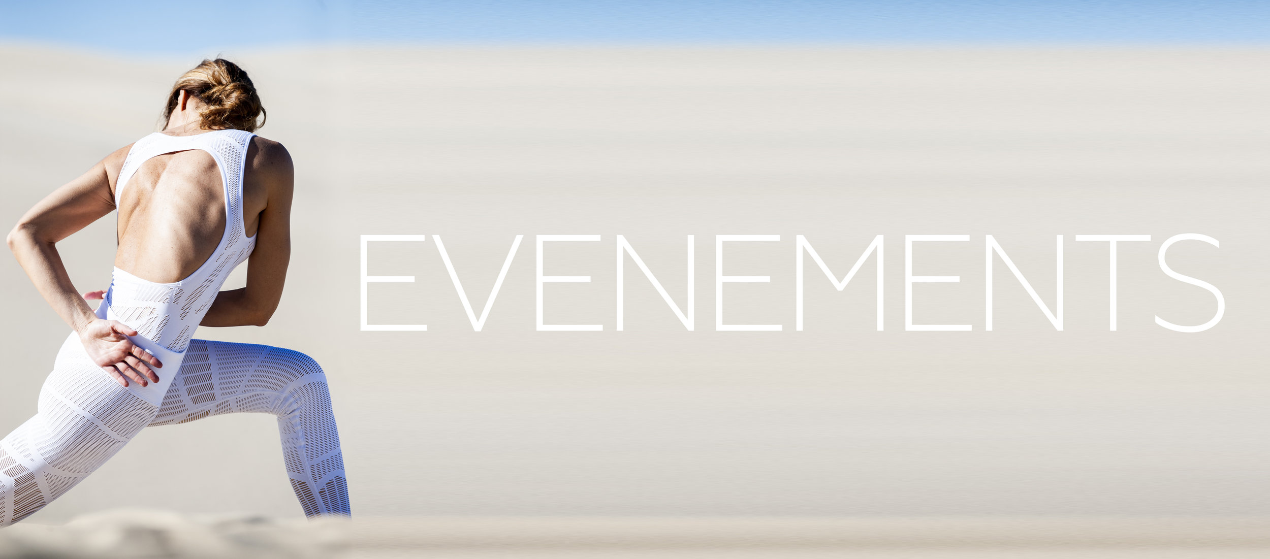 events_fr.jpg