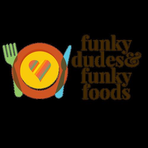 FDFF Logo (4).png