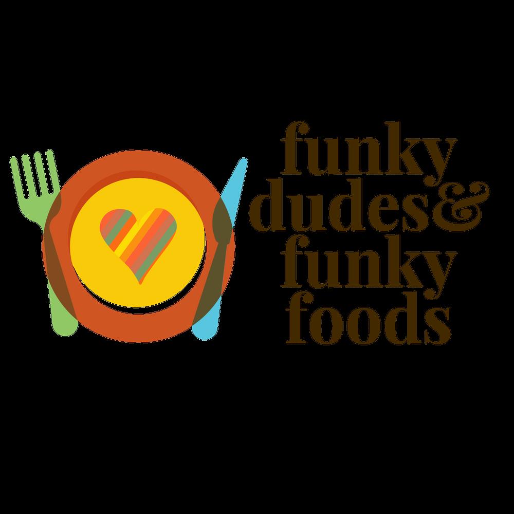 FDFF Logo (6).png