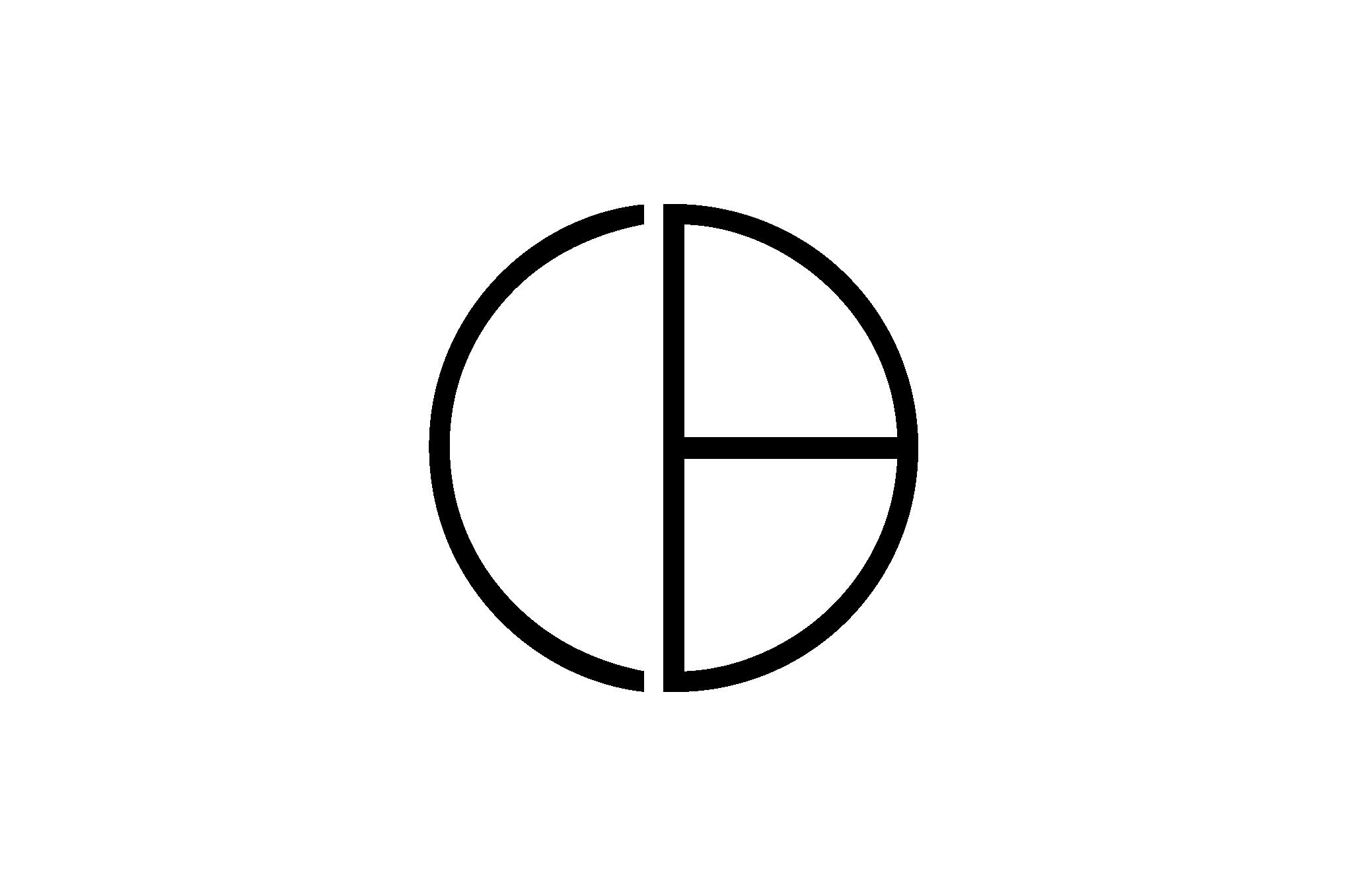 CarynBotknecht-Logo_Monogram-Black.png