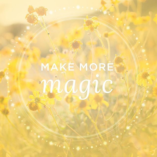 Who's with me?  #magic  #imagination  #oracledeck  #oraclecards  #tarot