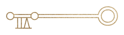 doorno7-submark-key-faux-gold-rgb.png