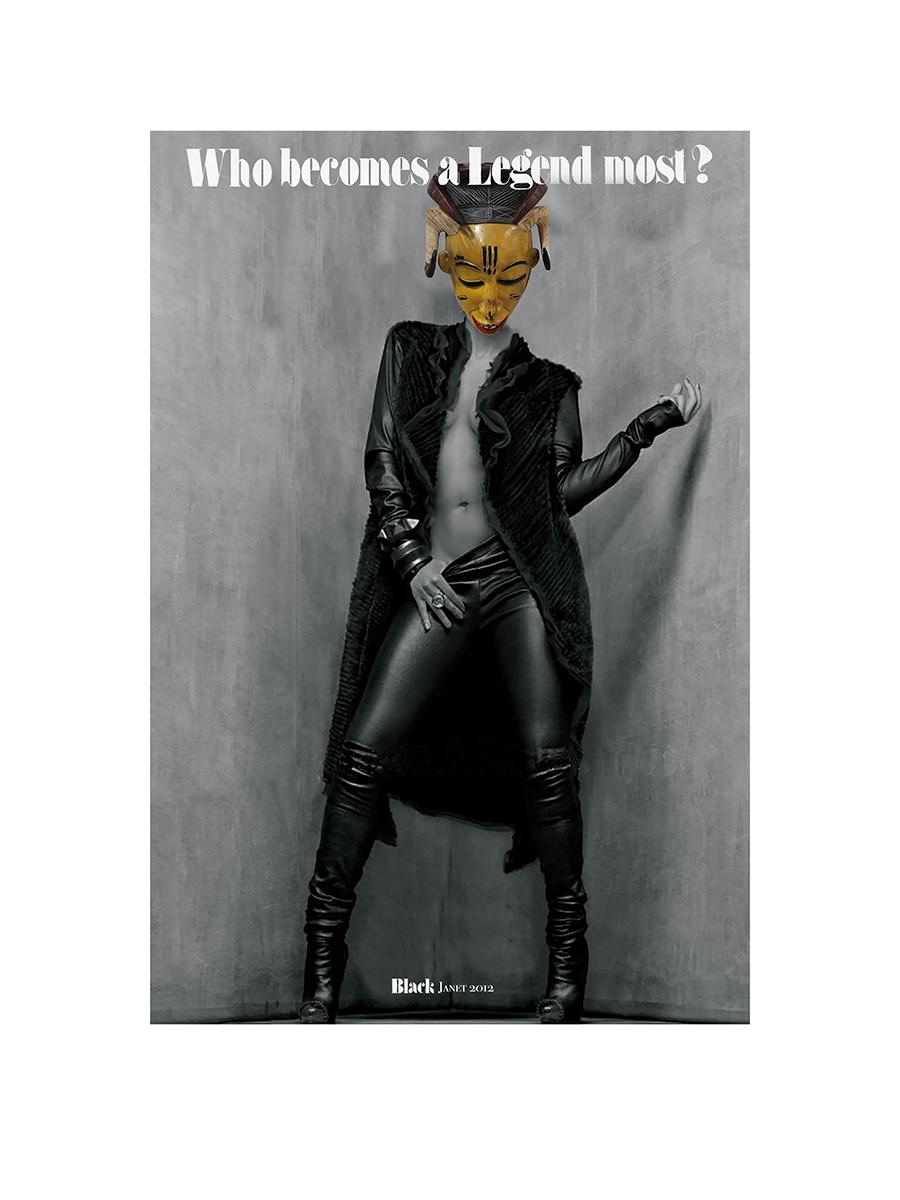 Vendryes Black Janet.jpg