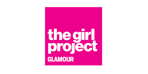the-girl-project.jpg