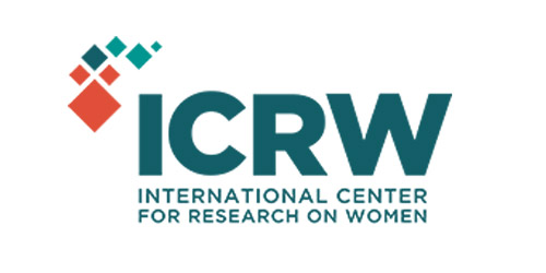 international-center-women-research.jpg