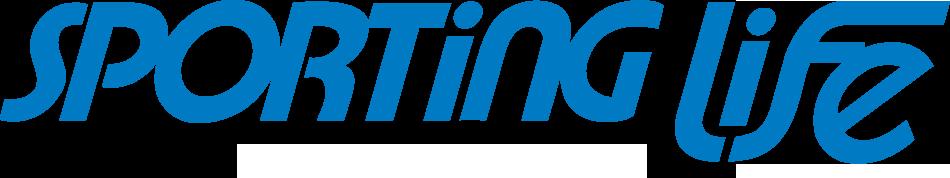 SportingLife_logo.png