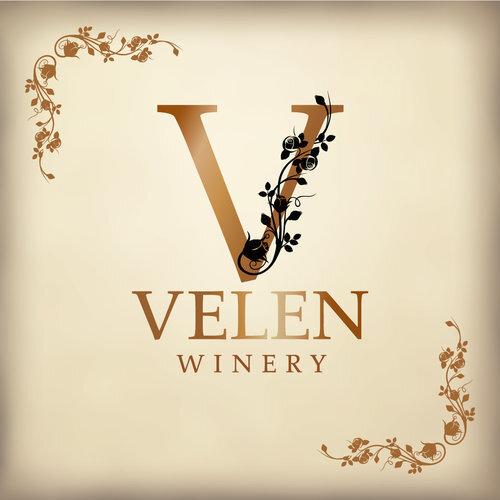 VELEN+WINERY+LOGO.jpg