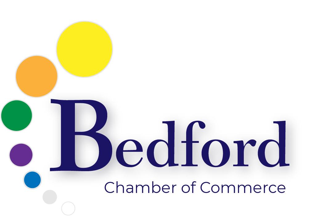 Chamber Logo 2019 v3 Basic.png