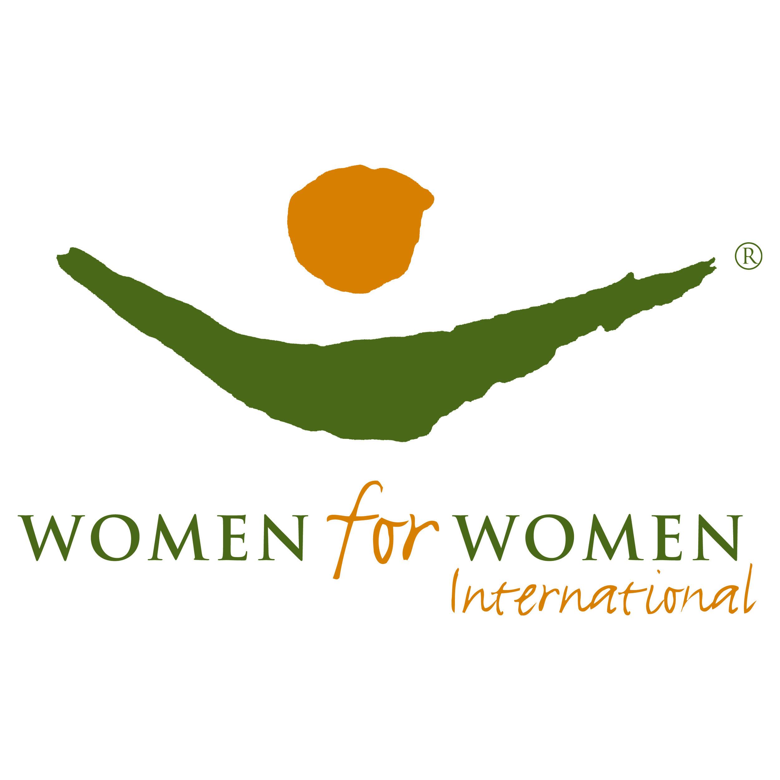 WFW-Logo-International-large.jpg