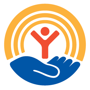 United Way - United Way seeks to improve lives by creating solutions to benefit communities through programs and charity around the world. United Way provides a 2-1-1 crisis hotline, Born Learning, and an end human trafficking initiative.