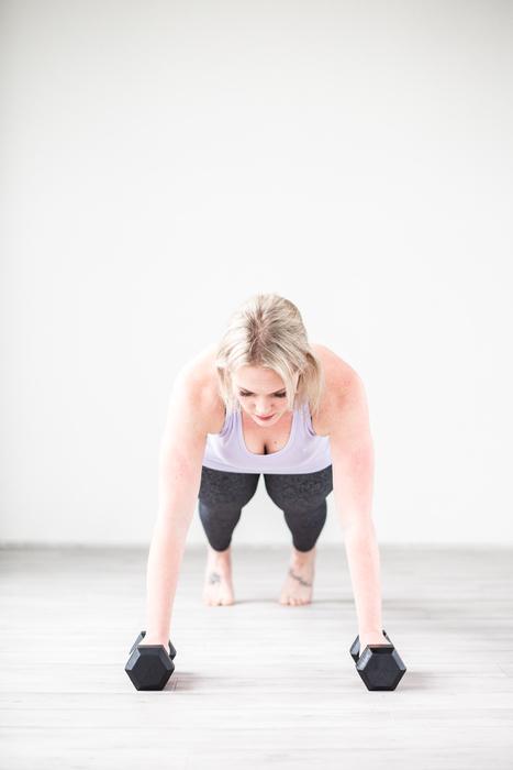modern_fitness_woman-240 (1).jpg