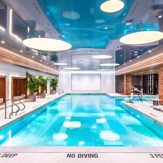 Beautiful indoor pool.jpg