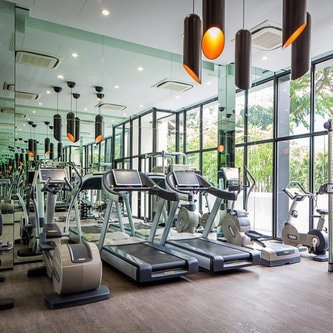 URBN Playground fitness centers.jpg