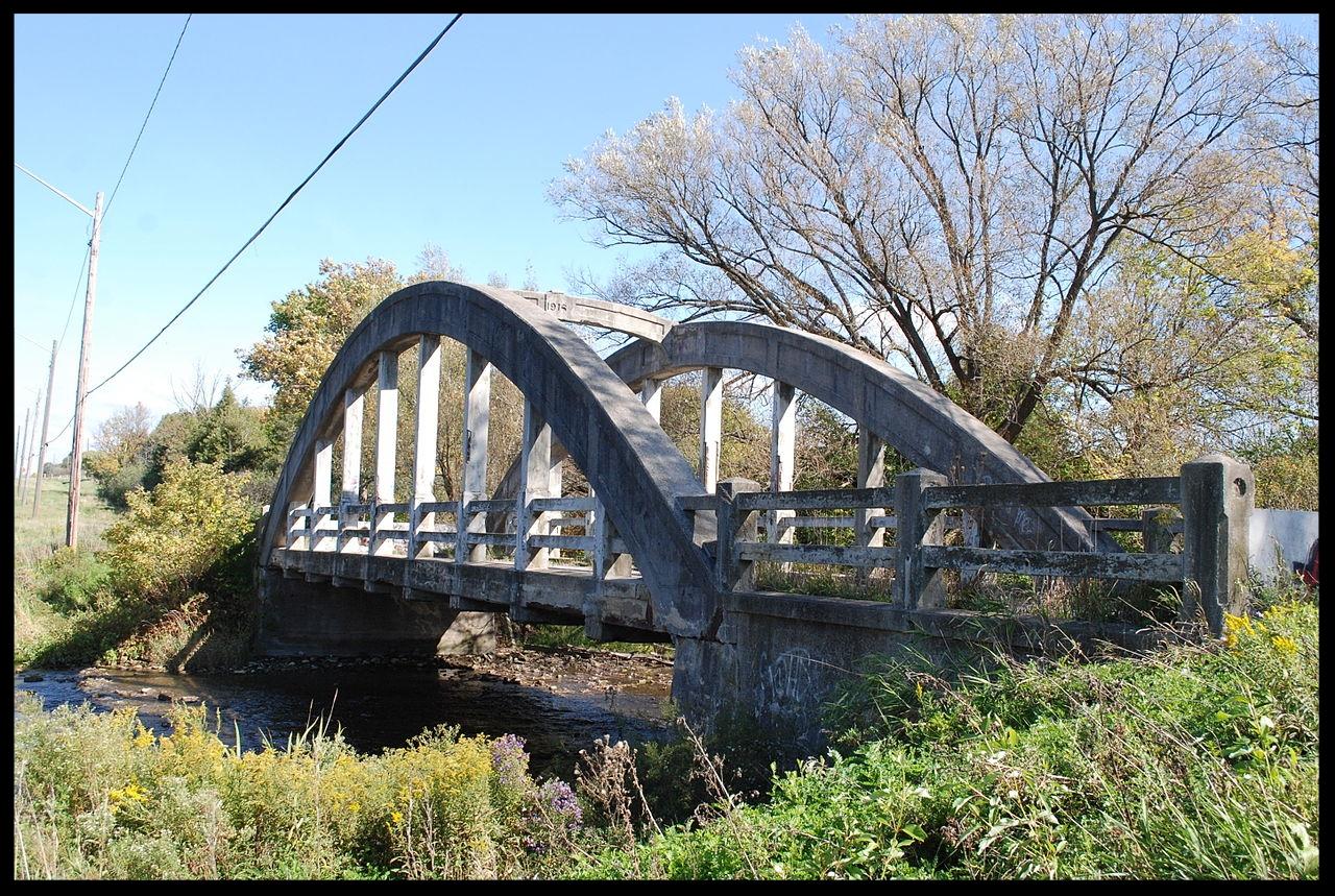 Stone_Road_Bridge.JPG