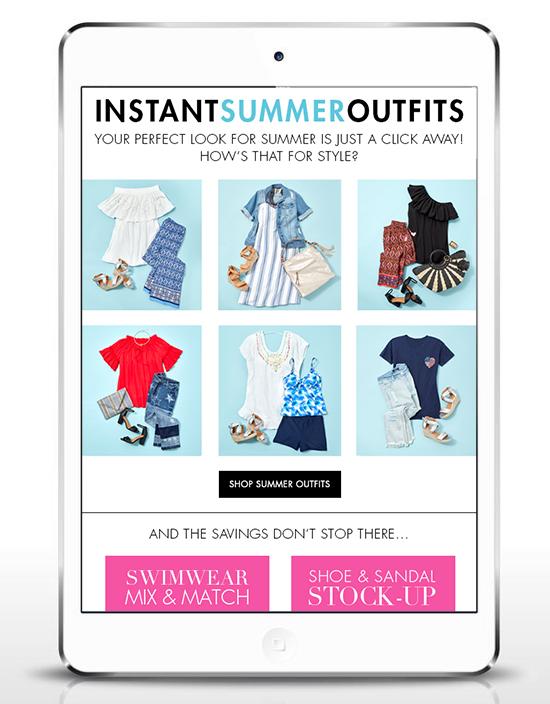summer_outfits_ipad.jpg