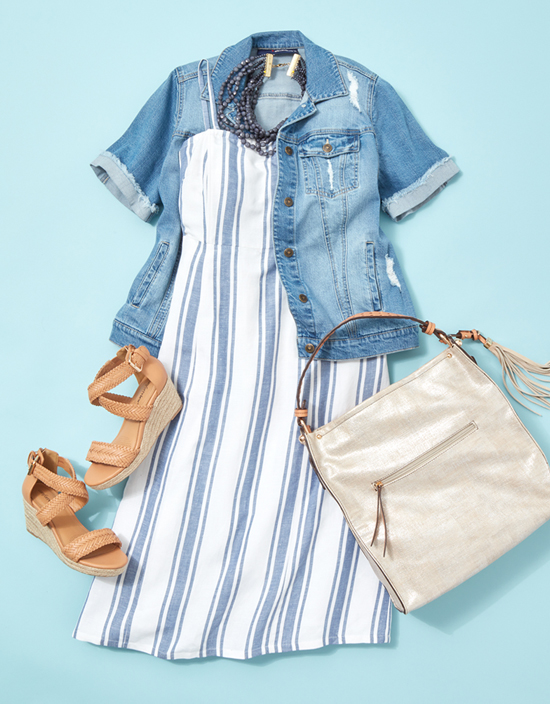 outfit_weekendaway1.jpg
