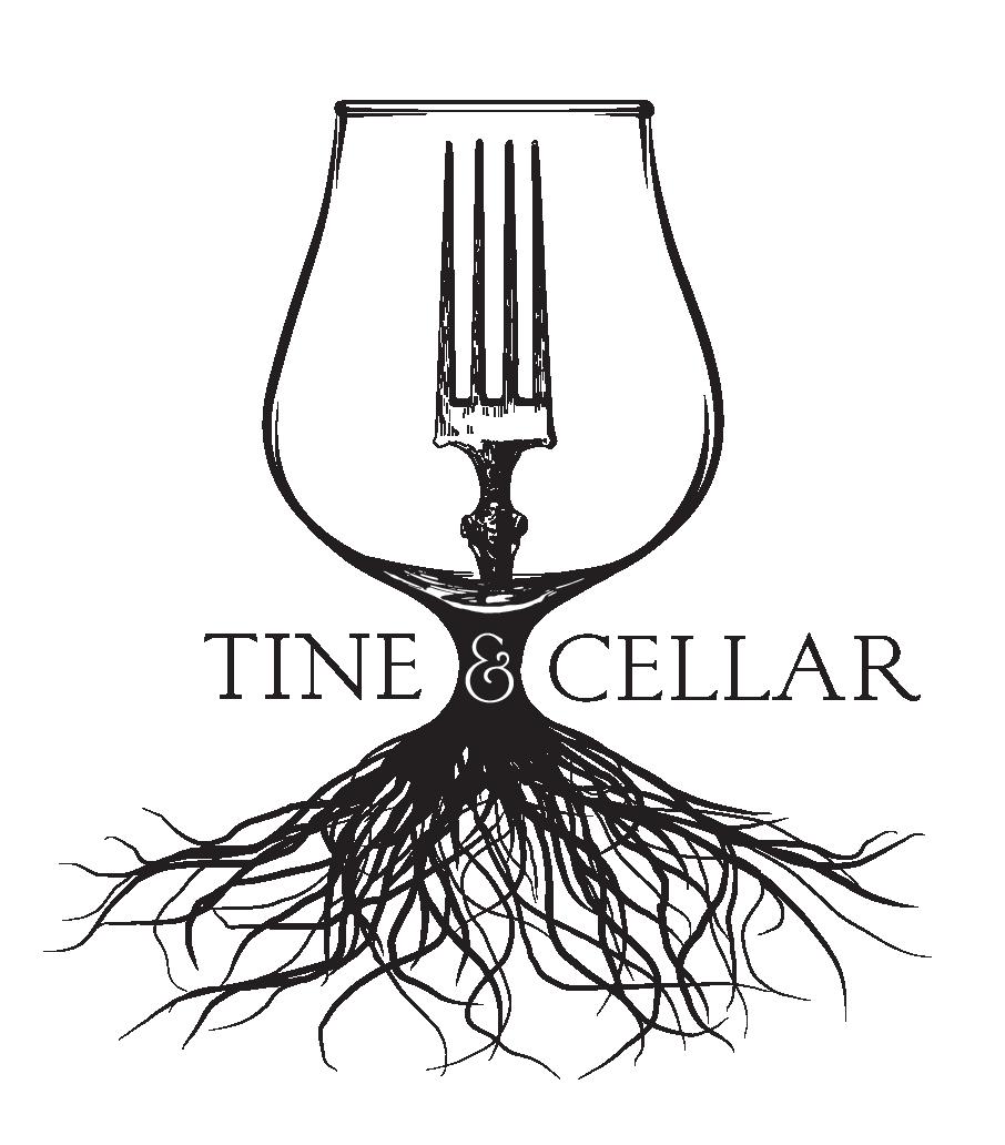 Tine & Cellar LOGO BW-01.png