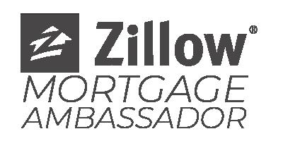 ZILLOWAM.png