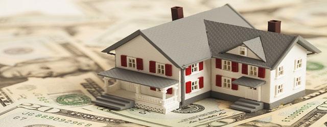 Home-Equity-II-2.jpg