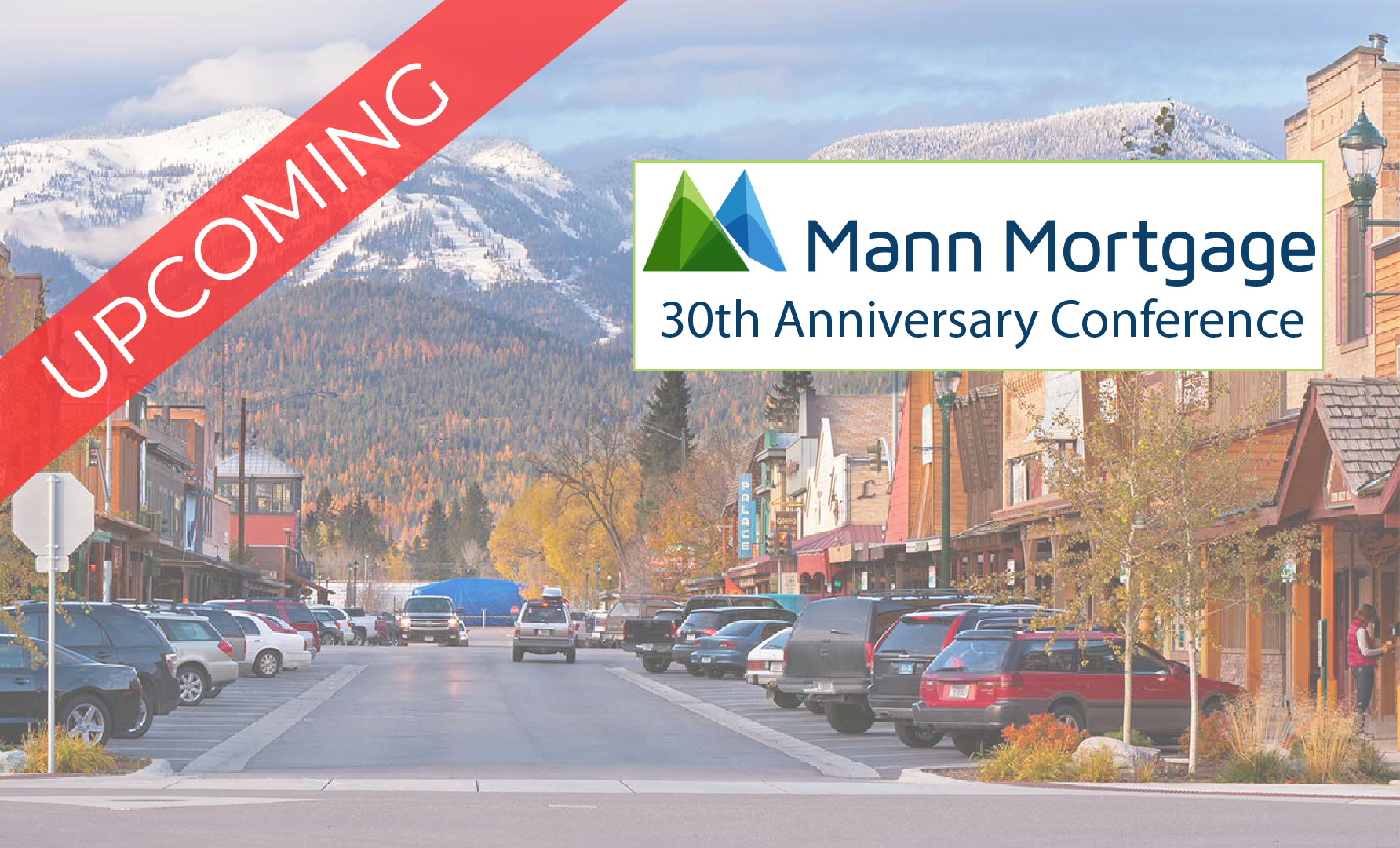 mann mortgage conference.png