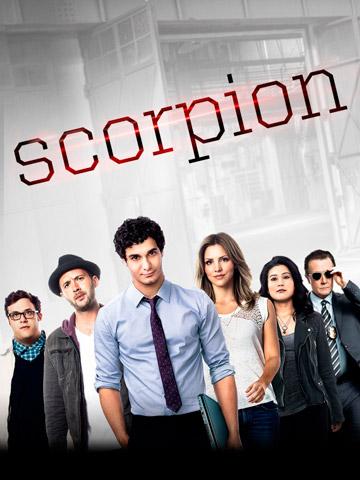 Scorpion-season-2-poster-CBS-2015.jpg