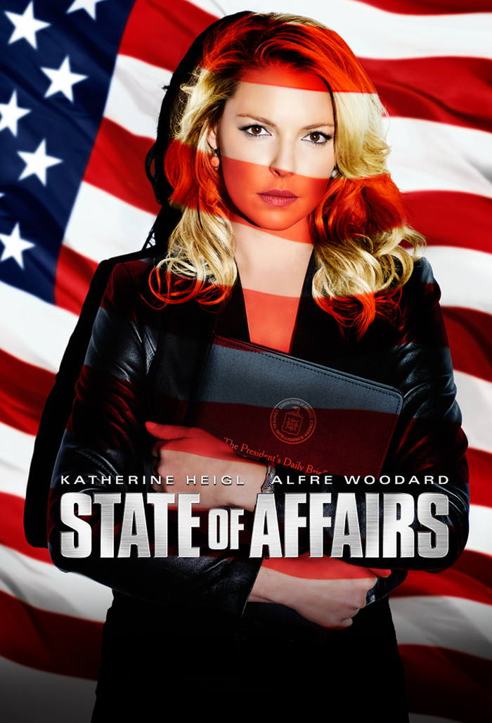 State_of_Affairs_TV_Series_2014_Poster-683106.JPEG