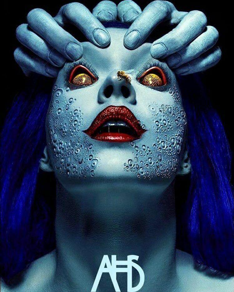 AHS-Cult_Poster_4-Extended.jpg