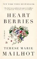 Buy  Heart Berries