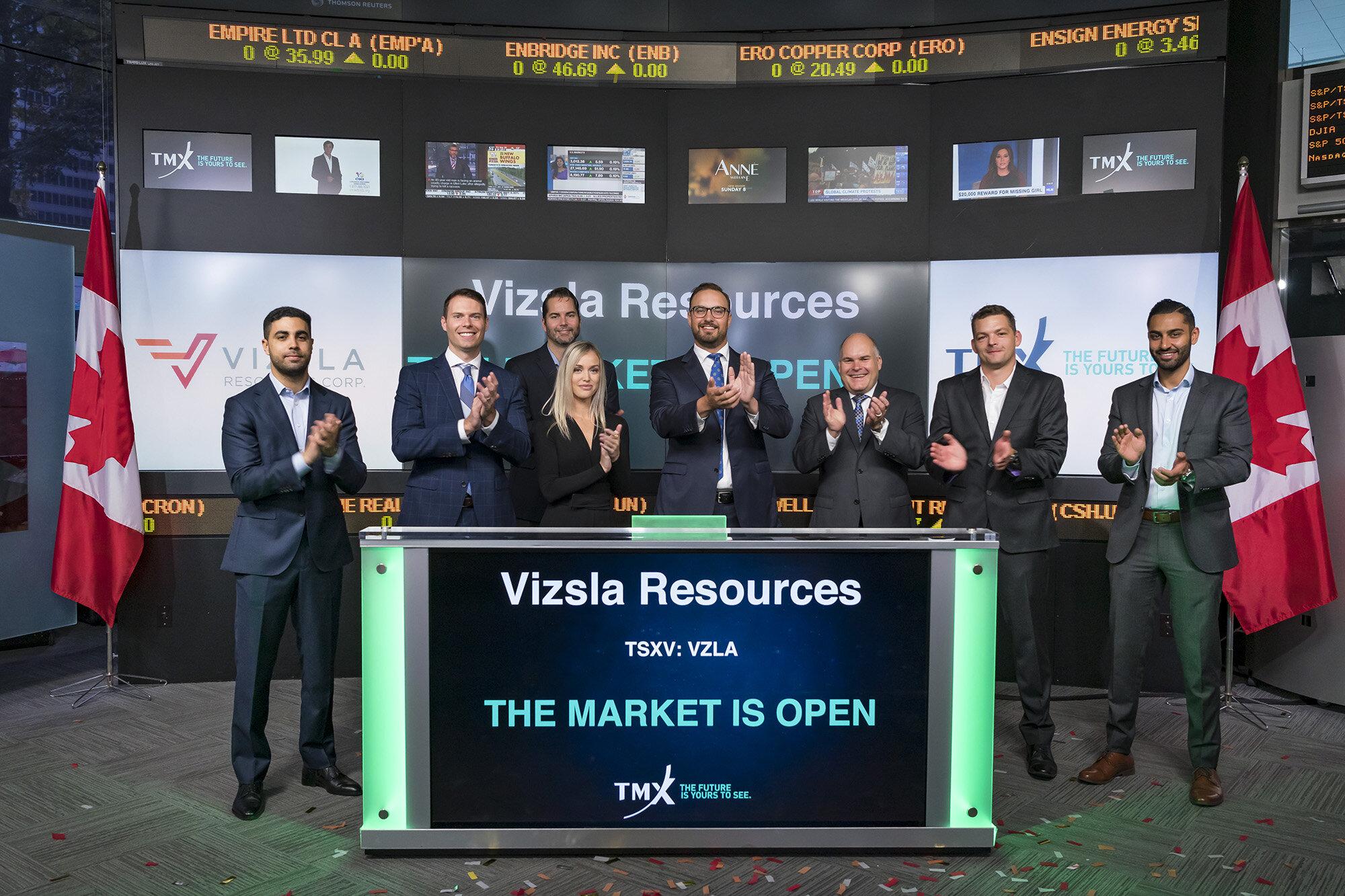 Sep-20-2019-Vizsla Resources-5756-2000x1333.jpg