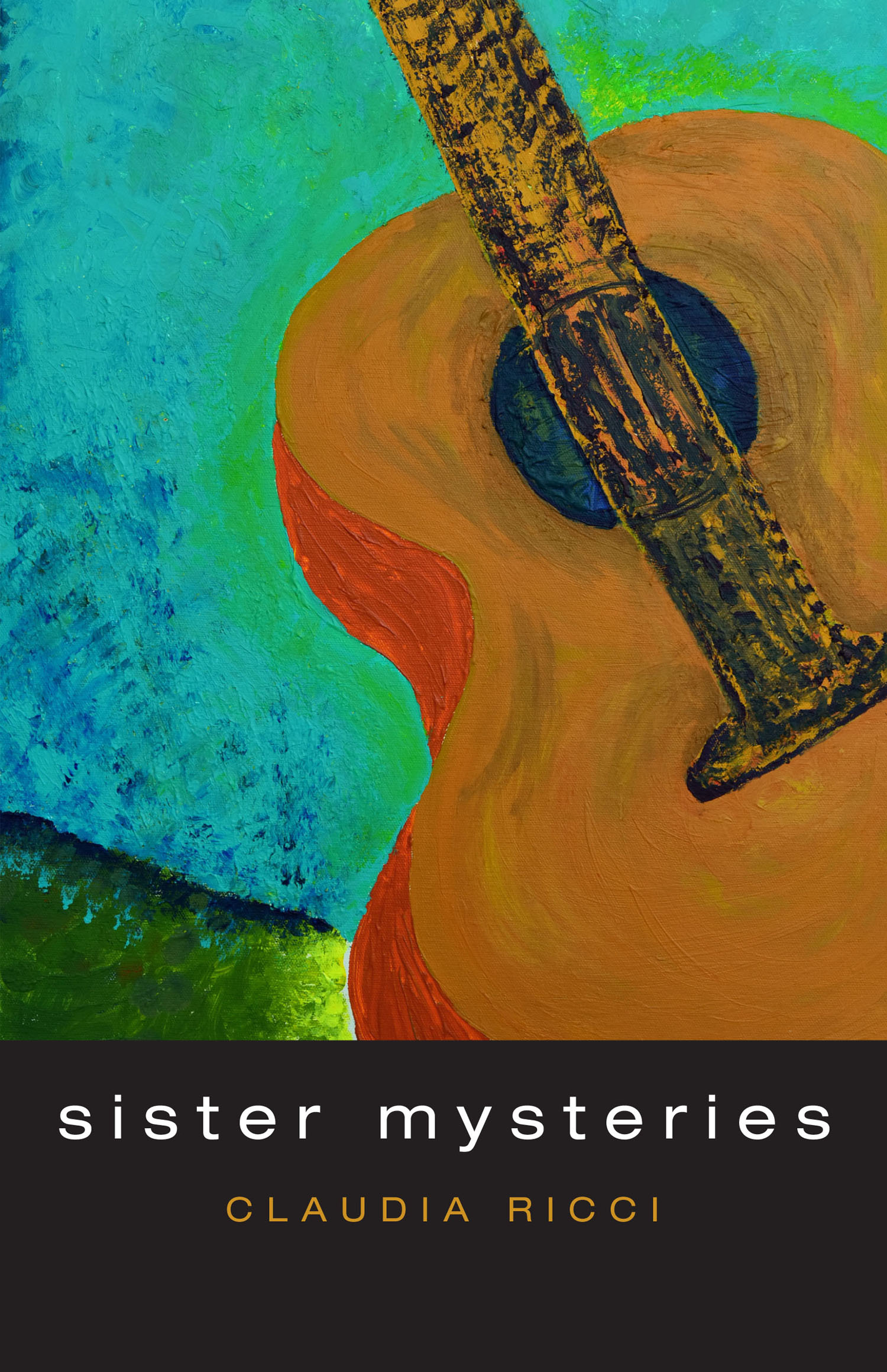 SisterMysteries-eBook-Cover-front2.jpg