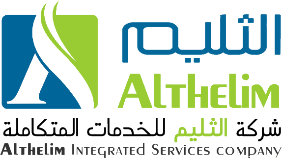 althelim-logo.png
