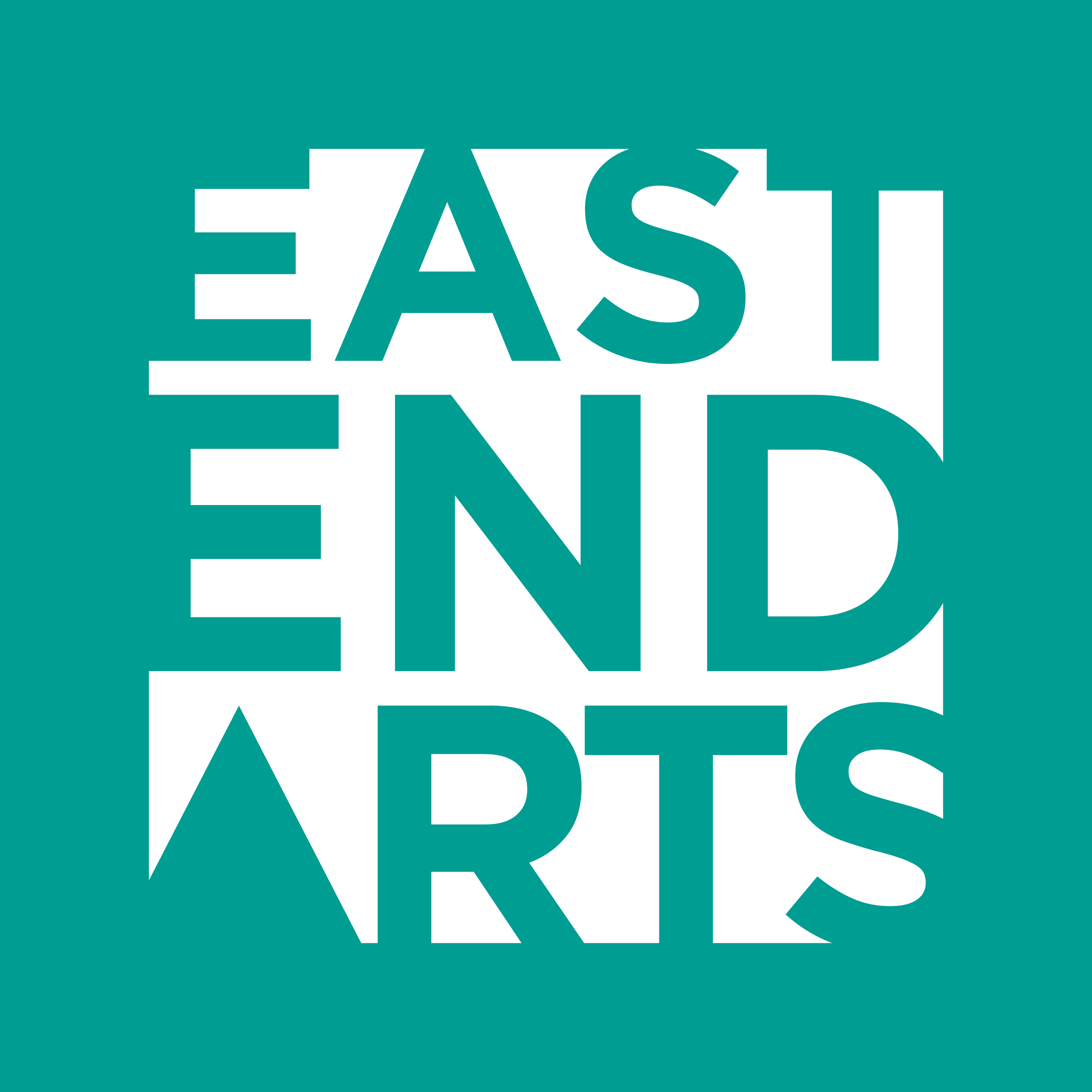 east end arts.png