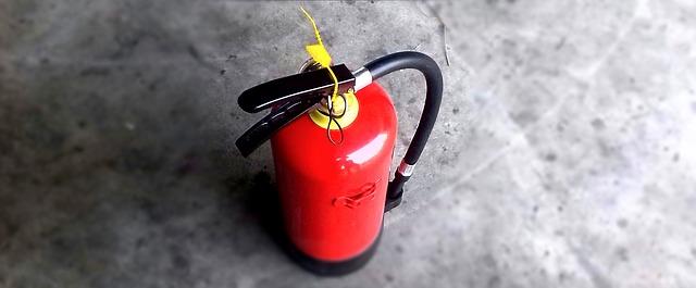 fire-safety-loans.jpg