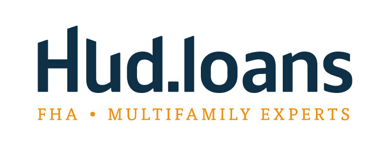 hud-232-loans-janover-ventures.png