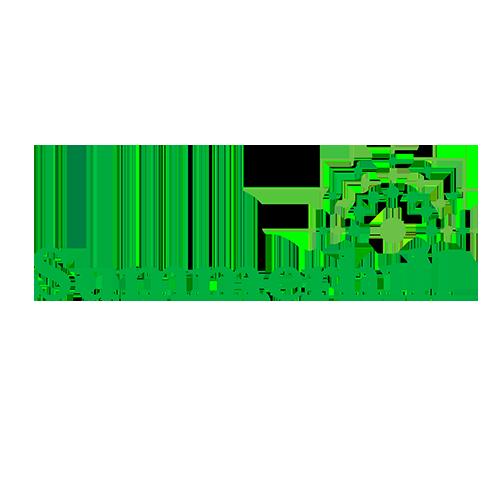 summerhill.png