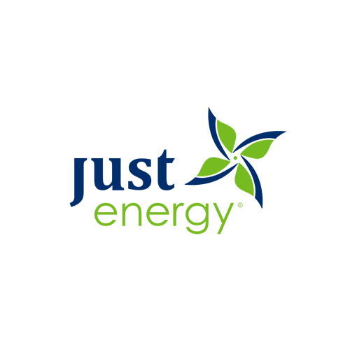 justenergy.png