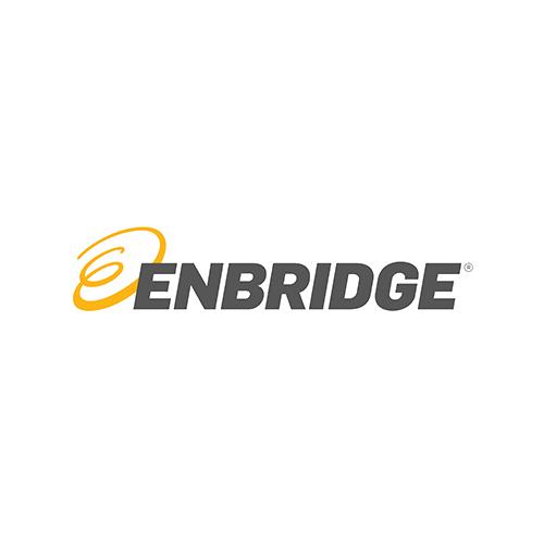 enbridge.png