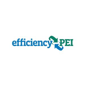efficienctPEI.png