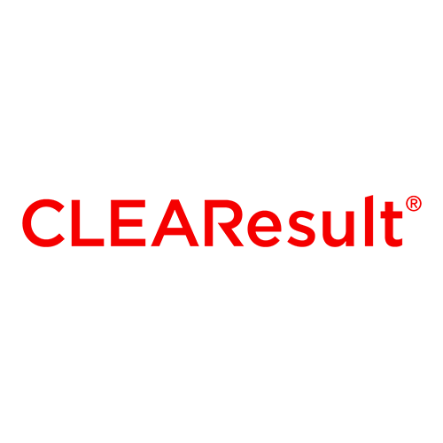 clearesult.png
