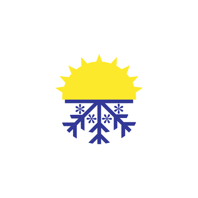GNI_Logo.png