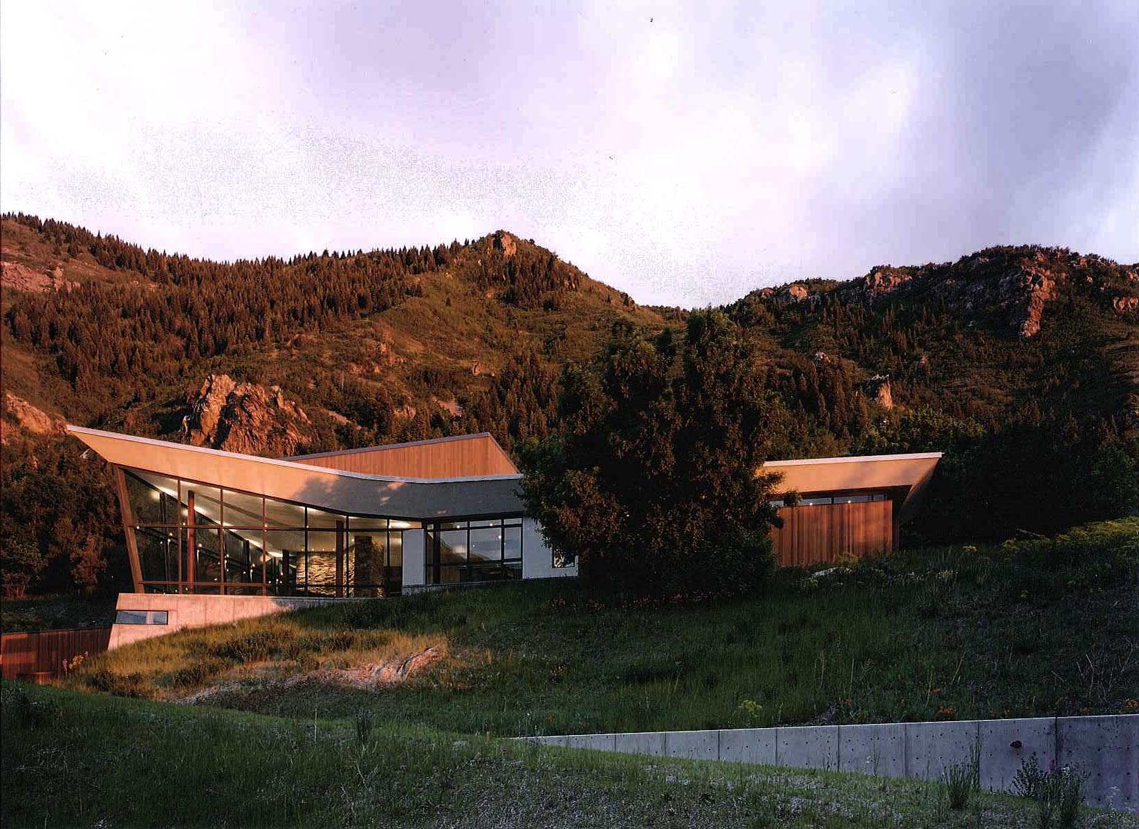 001_Canyon_house.jpg