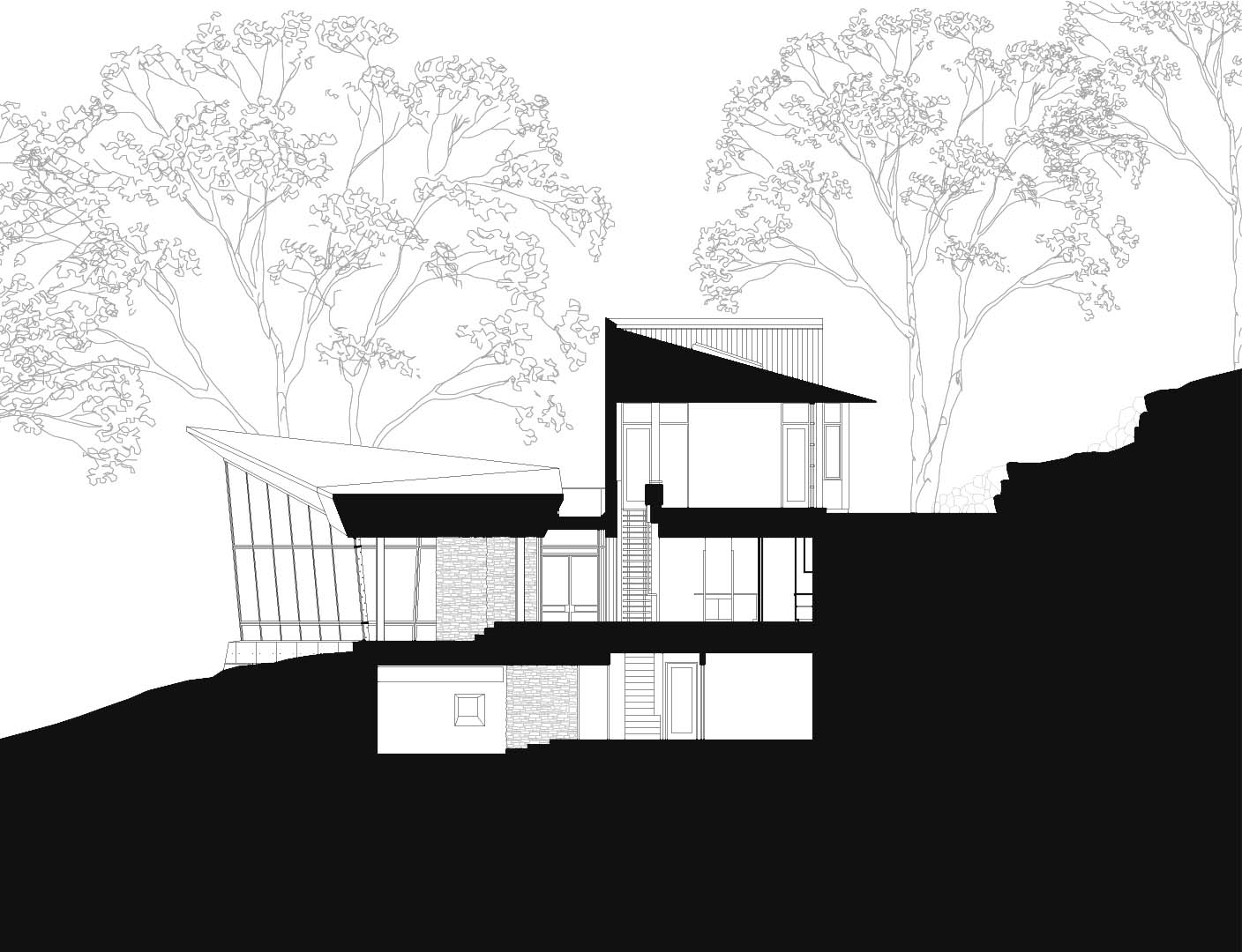 012_canyon_house.jpg