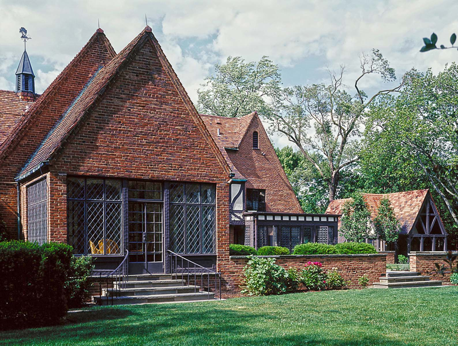 005_Historic_Beman_House.jpg