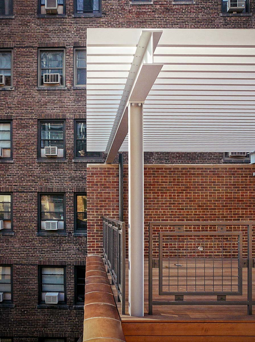 003_Rooftop_Pied_a_Terre.jpg