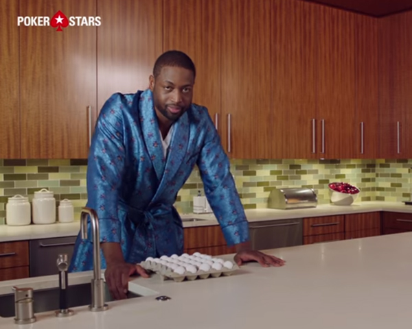 """NORTH SHORE MODERN & DWYANE WADE - Dwyane Wade made another appearance in our North Shore Modern Project - this time showing his omelette """"recipe"""". Watch the video here.posted on February 16, 2017 at 5:05pm"""