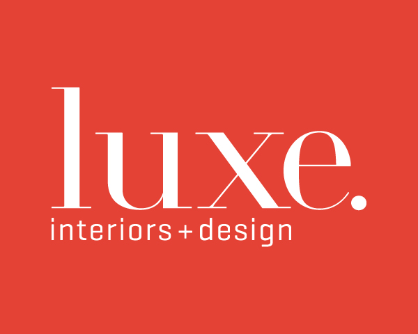 LAKE VIEW MODERN FEATURED - Our project located on the north shore is featured as the cover page on the latest issue of Luxe Magazine Chicago - get your copy today!For more information, click here.posted on September 16, 2016 at 4:21pm